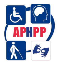APHPP
