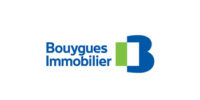 bouygues_immobilier