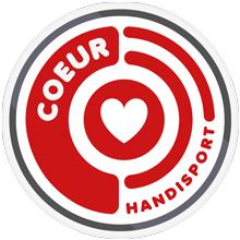 coeur_handisport_2