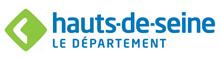 departement_hauts_de_seine