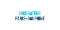 fondation_paris_dauphine