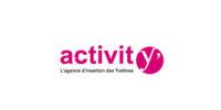 logo_activity