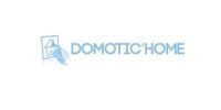 logo_domotic_home