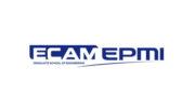 logo_ecam_epmi