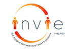 logo_invie