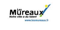logo_mureaux
