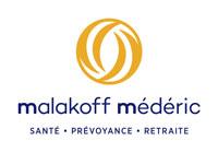 malakoff_mederic