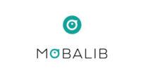 mobalib