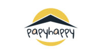 papyhappy