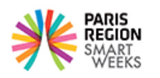 PAris Région smart Week