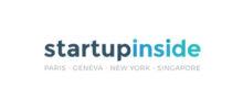 startupinside
