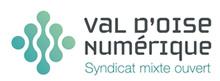 val_d_oise_numerique