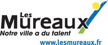 ville_les_mureaux
