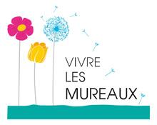 vivre_les_mureaux