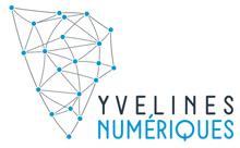 yvelines_numerique