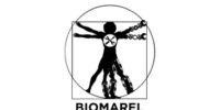 biomarel