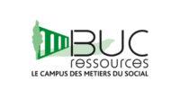 buc_ressources