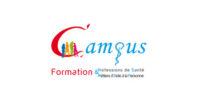 campus_formation