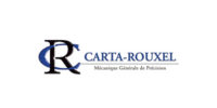 carta_rouxel