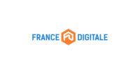 france_digitale