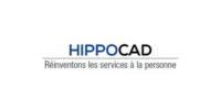 hippocad