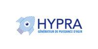 hypra