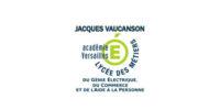 jacques_vaucanson