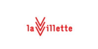 la_villette
