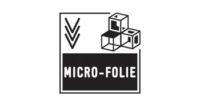 micro_folie