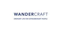 wandercraft