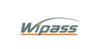 wipass