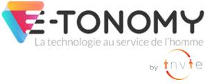 E-Tonomy