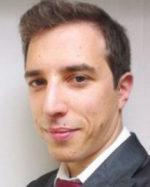 Adrien ROLLAND