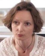 Claire PAQUET