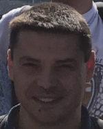 Jean-Paul CARTA