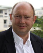 Michel VIALAY