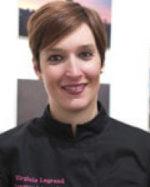 Virginie LEGRAND