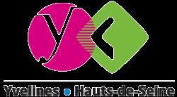 yvelines_hauts-de-seine