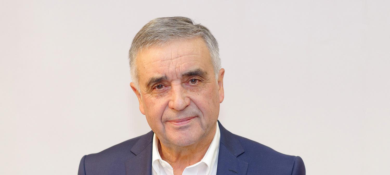 Edito François Garay